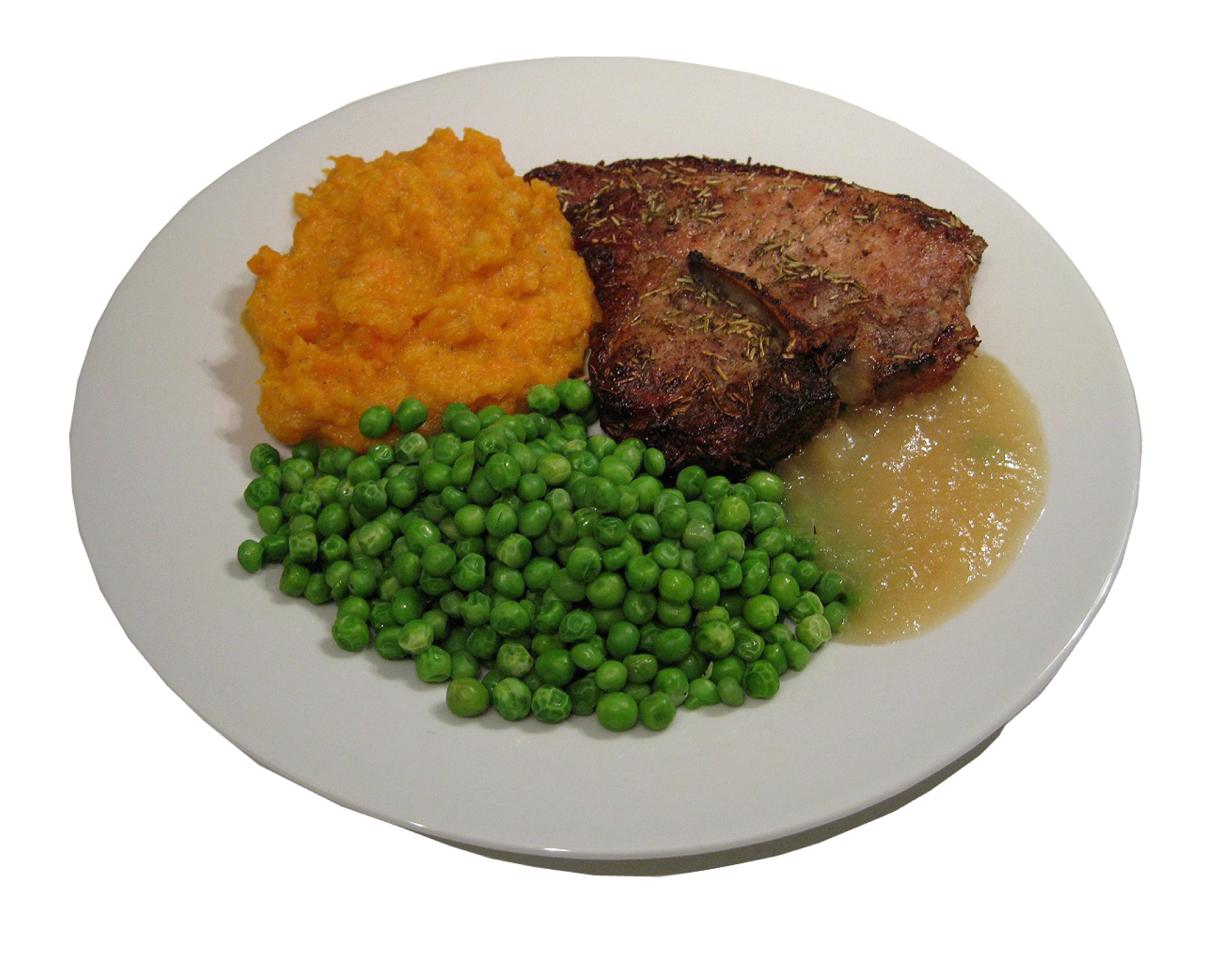 Different ways to cook pork chops - My Design Was Different My Design Was To Prepare Any Number Of The Wonderful Looking Recipes I Have In My Volumes Of Recipe Books