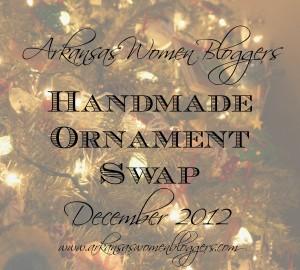 ornamentswap-300x270