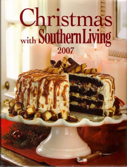 SL Christmas 2007small