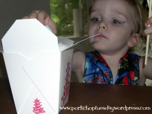 chopstick game 2 via Pork Chop Tuesday