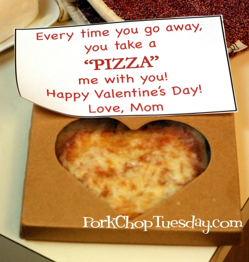 Pizza Box Valentine copy
