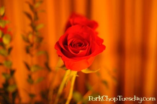 Valentine roses copy