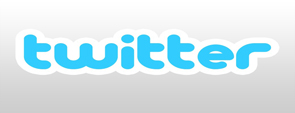 Twitter-Logo-Background-HD-Wallpaper