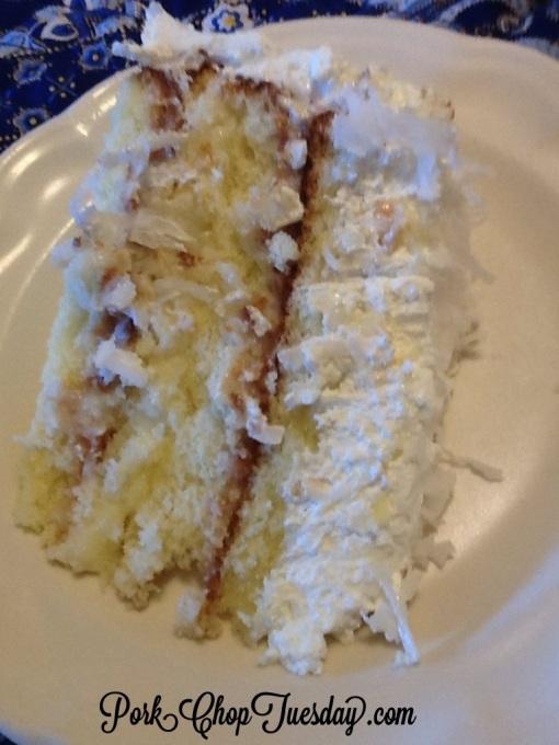 Slice of Coconut Cake.jpg