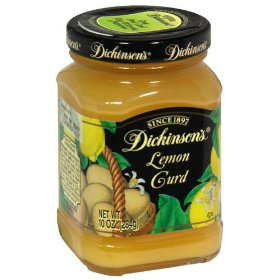 Dickinson's-lemon-curd