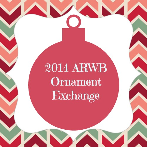 2014-ornament-exchange