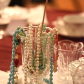 jewlery centerpiece
