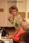 vintage fashions 13