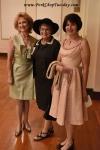 vintage fashions 2