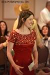vintage fashions 26