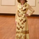 vintage fashions 29