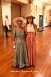 vintage fashions 3