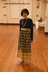 vintage fashions 31
