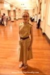 vintage fashions 34
