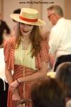 vintage fashions 8