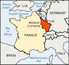 alsace-mape