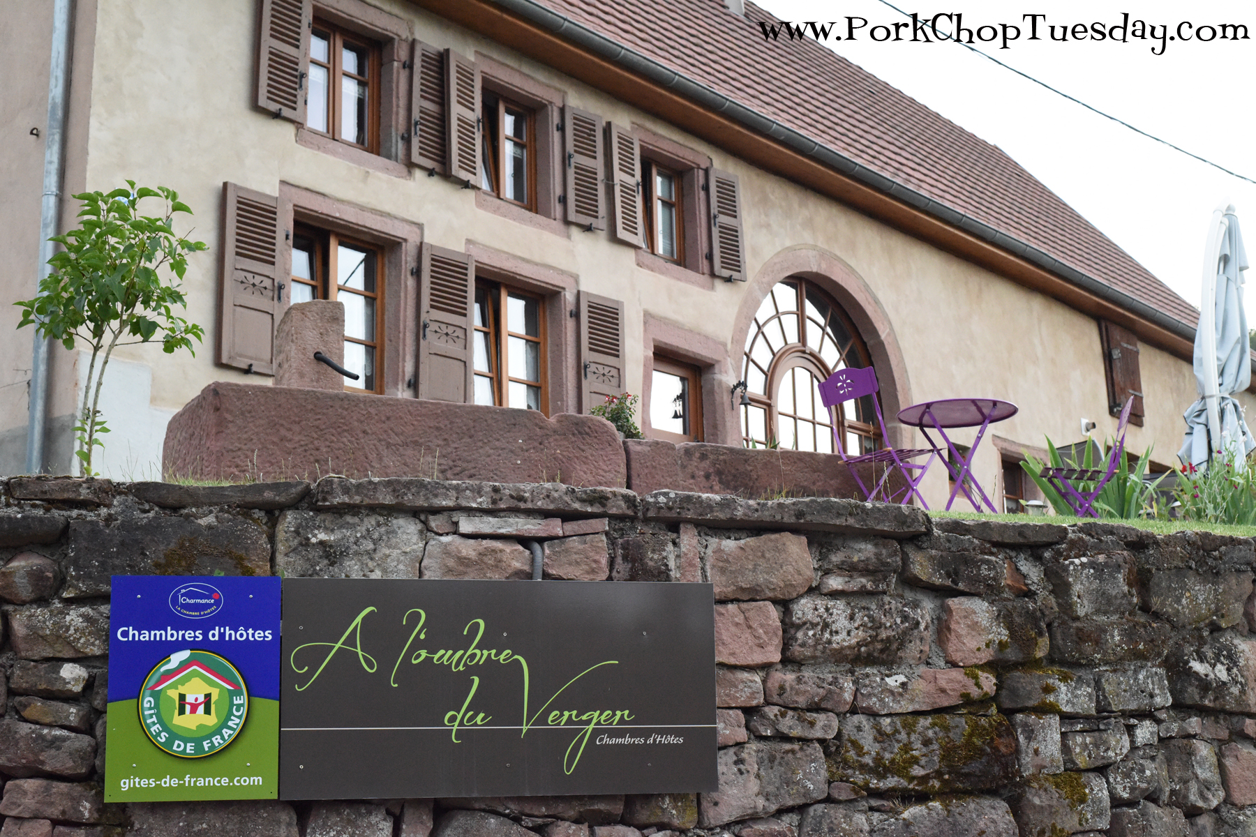 bed-and-breakfast-alsace-full