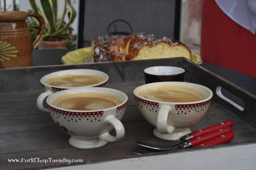coffee-on-the-patio