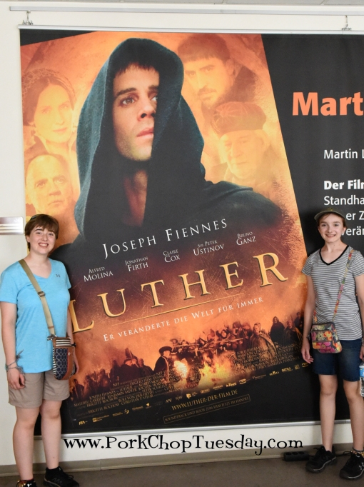 luther-movie