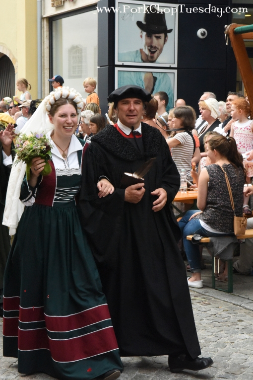 martin-and-katharina-parade
