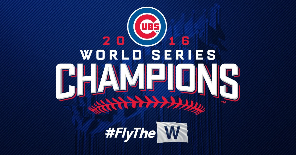 cubs-win-the-series