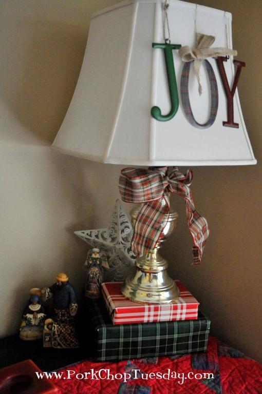 joy-lamp