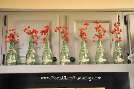 vintage-bottles-with-berries