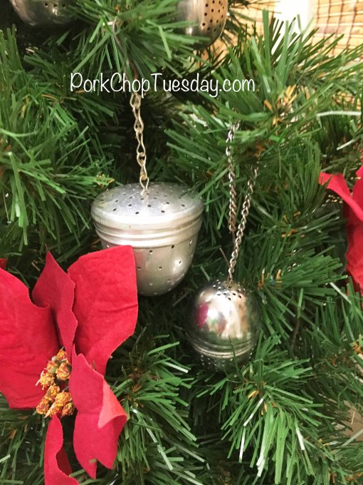 tea ball ornaments 2